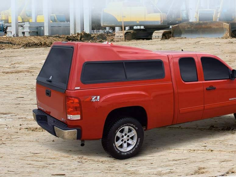 3M Paint Protection Film >> Tonneau Truck Bed Covers | Camper Shells | Auto Trim Hawaii